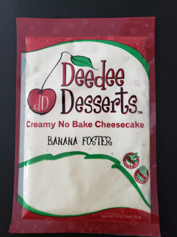 Banana-Foster-Cheesecake-Mix