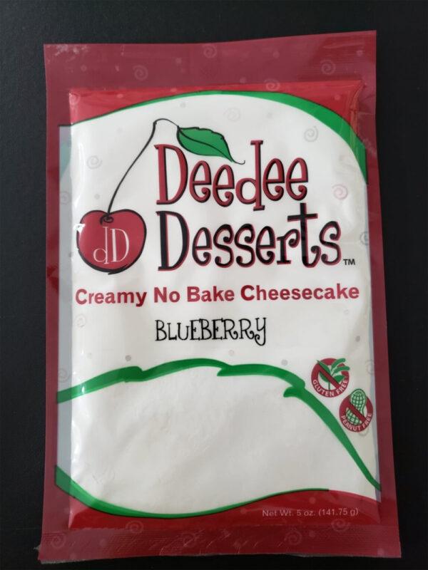 Blueberry-Cheesecake-Mix