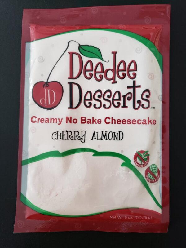 Cherry-Almond-Cheesecake-Mix
