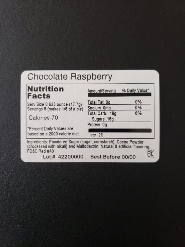 Chocolate-Raspberry-Cheesecake-Mix
