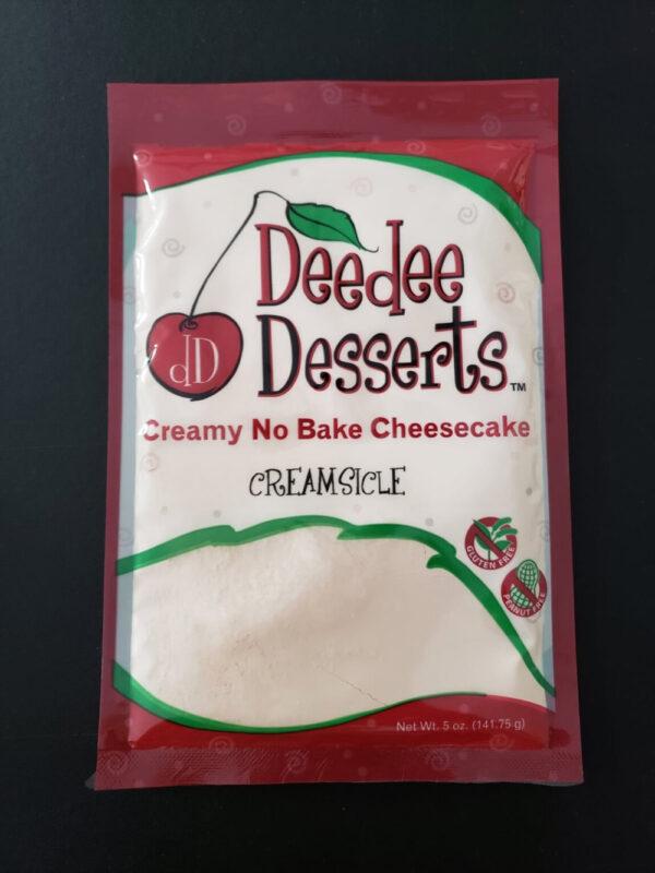 Creamsicle-Cheesecake-Mix