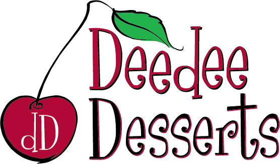 Deedee Desserts-Cheesecake Mixes