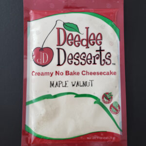 Maple-Cheesecake-Mix