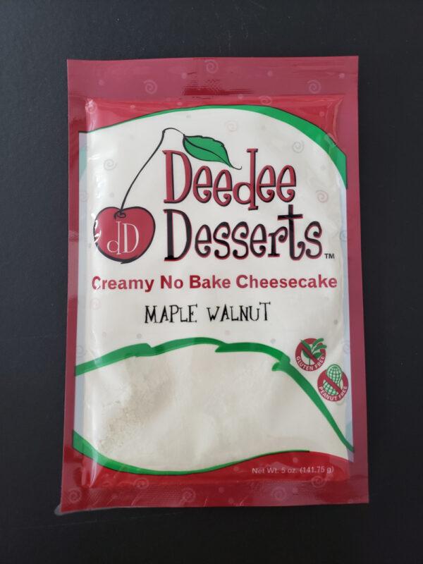 Maple-Cheesecake-Mix