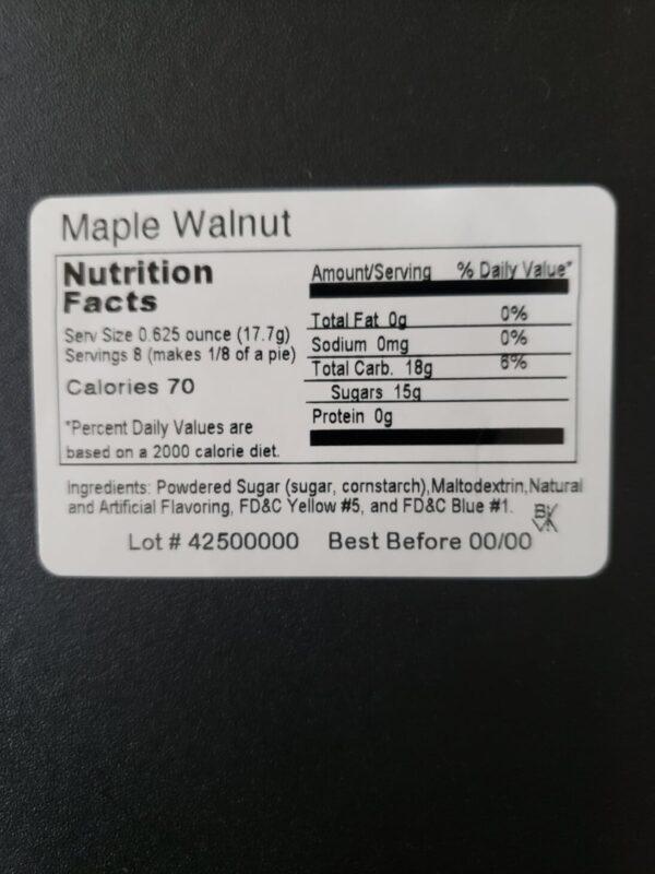 Maple-Walnut-Cheesecake-Mix-B