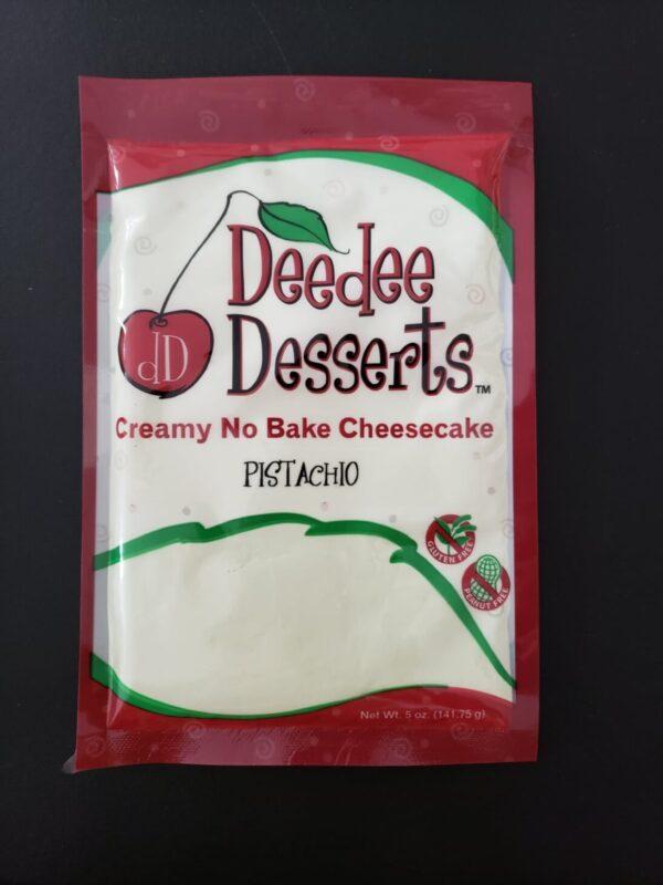 Pistachio-Cheesecake-Mix