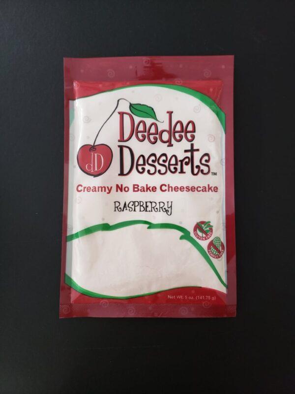 Raspberry-Cheesecake-Mix