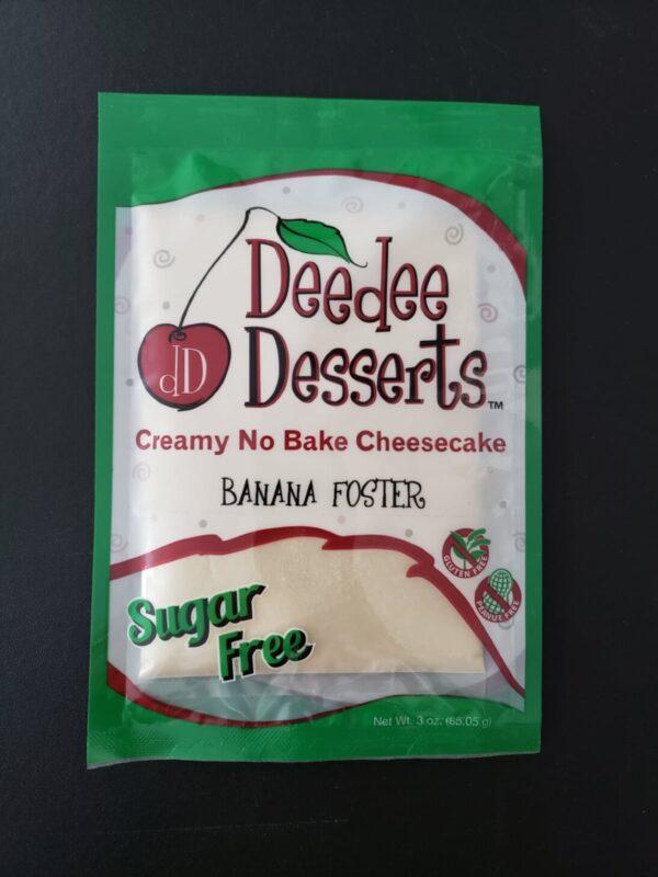 Sugar-Free-Banana-Foster-Cheesecake-Mix