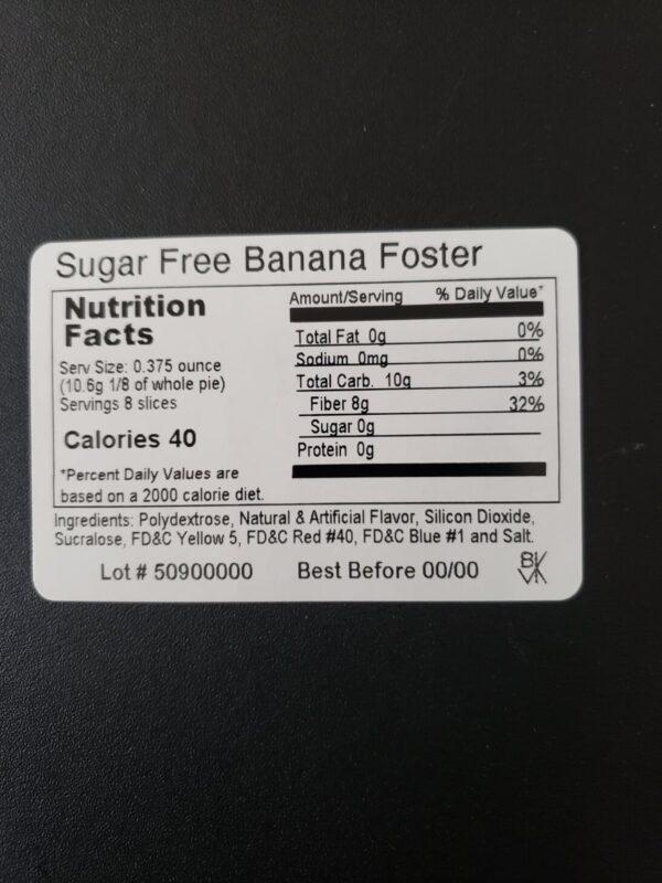Sugar-Free-Banana-Foster-Cheesecake-Mix-B