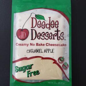 Sugar-Free-Caramel-Apple-Cheesecake-Mix