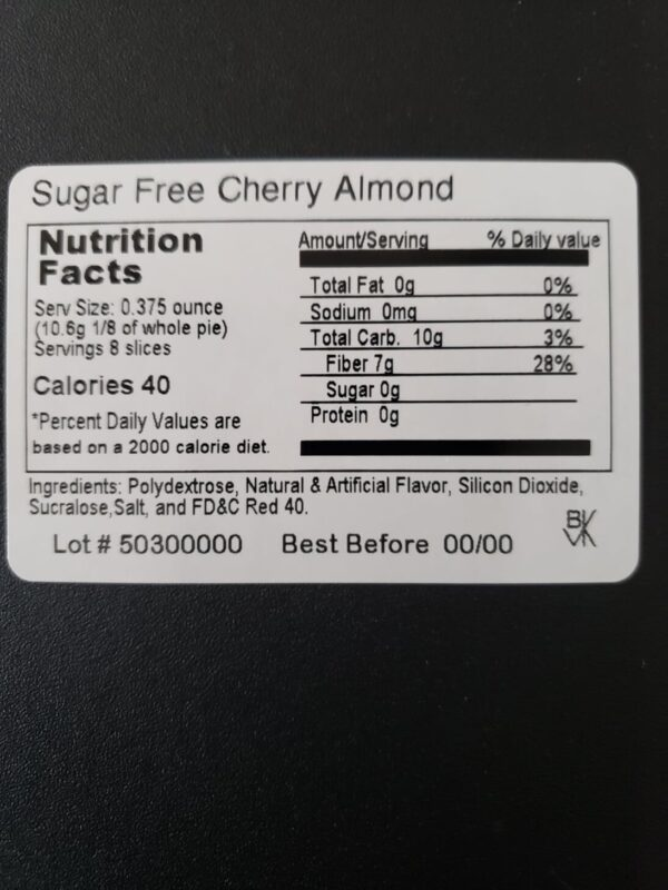 Sugar-Free-Cherry-Almond-Cheesecake-Mix