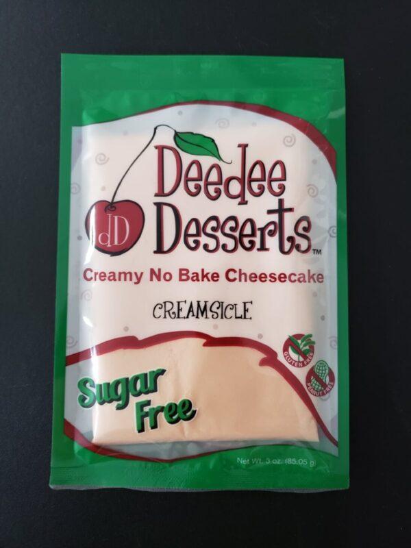 Sugar-Free-Creamsicle-Cheesecake-Mix