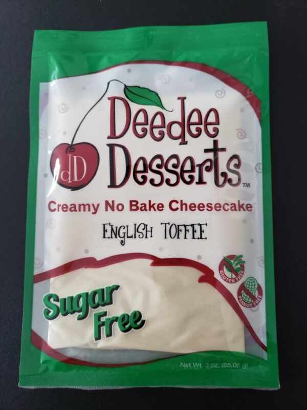 Sugar-Free-English-Toffee-Cheesecake-Mix