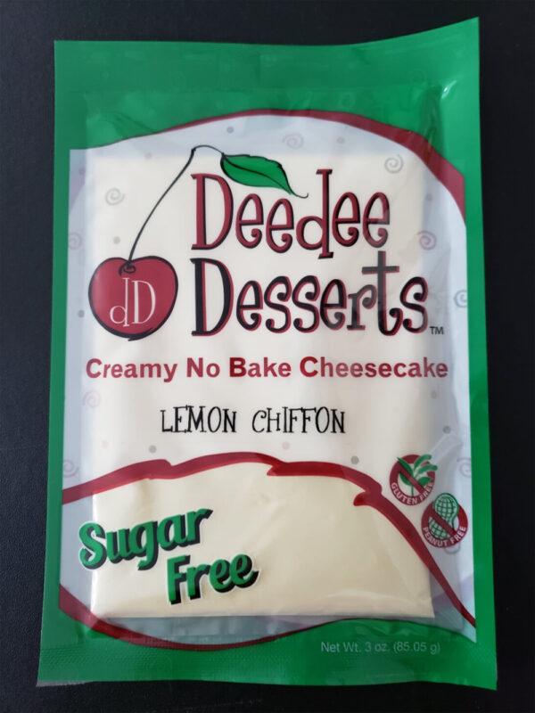 Sugar-Free-Lemon-Chiffon-Cheesecake-Mix