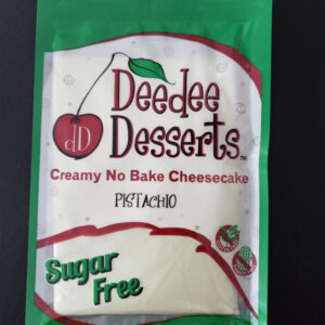Sugar-Free-Pistachio-Cheesecake-Mix