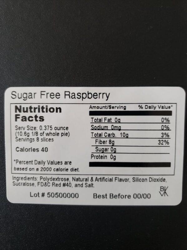 Sugar-Free-Raspberry-Cheesecake-Mix