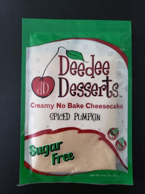 Sugar-Free-Spiced-Pumpkin-Cheesecake-Mix