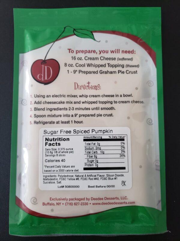 Sugar-Free-Spiced-Pumpkin-Cheesecake-Mix-B