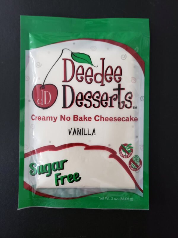 Sugar-Free-Vanilla-Cheesecake-Mix