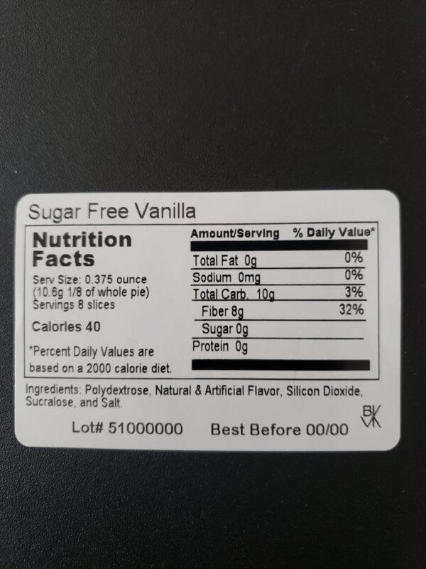 Sugar-Free-Vanilla-Cheesecake-Mix-N
